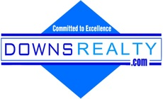 Downs Realty